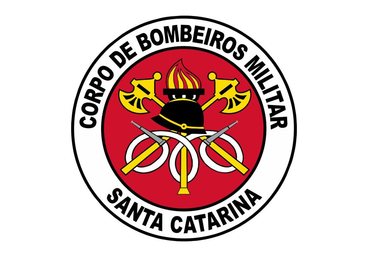 Bombeiros SC
