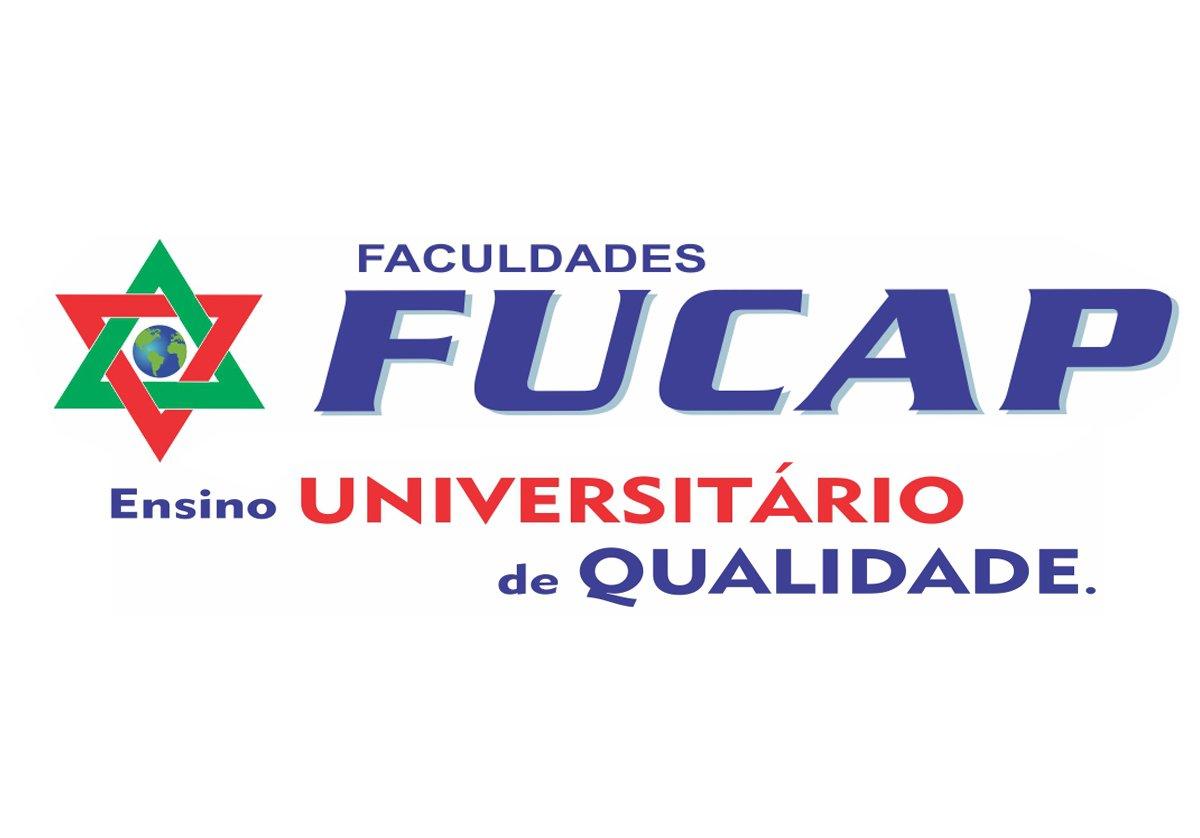 Faculdades Fucap