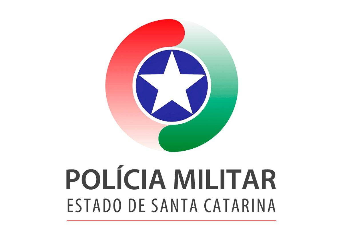 Policia Militar SC