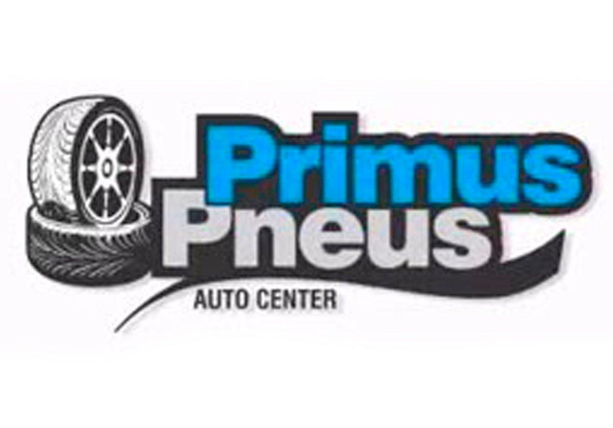 Primus Pneus