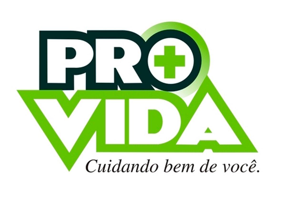 Clínica Provida