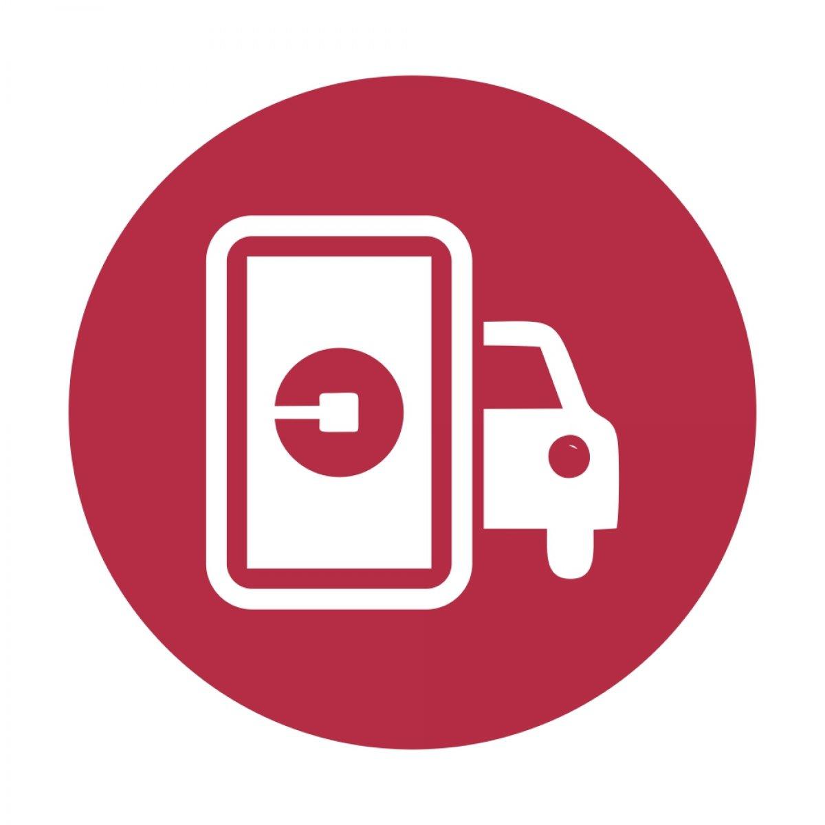 Auxílio Táxi | Uber Aprov